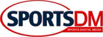 Sports Digital Media